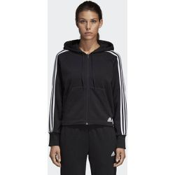 Veste à capuche Must Haves 3-Stripes French Terry - adidas Performance - Shopsquare