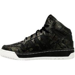 Basket M Attitude Revive - adidas Originals - Shopsquare