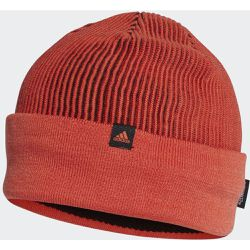 Bonnet ID Climaheat - adidas Performance - Shopsquare