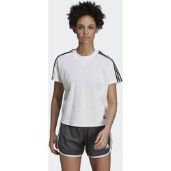 T-shirt AtTEEtude - adidas Performance - Shopsquare