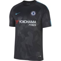 Maillot Chelsea Third 2017-18 - Nike - Shopsquare