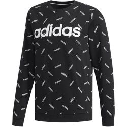 Sweat All Over Print - Adidas - Shopsquare