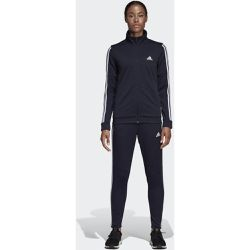 Survêtement Team Sports - adidas Performance - Shopsquare