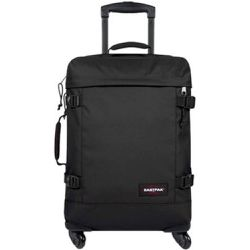 Valise cabine souple V015367 : Synthétique AUTHENTIC TRANS4 S - Eastpak - Shopsquare