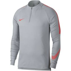 Training Top Squad - Nike - Shopsquare