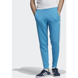 Pantalon 3-Stripes - adidas Originals - Shopsquare