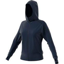 6f0349e23c Blouson à capuche - Adidas - Shopsquare