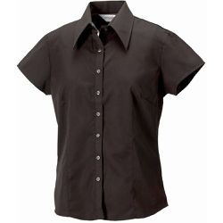 Chemise COLLECTION - Russell - Shopsquare