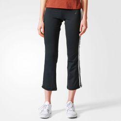 Pantalon de jogging BR8770 - adidas Performance - Shopsquare