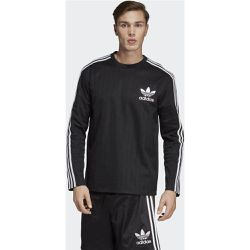 Sweat-shirt Baseball Crewneck - adidas Originals - Shopsquare