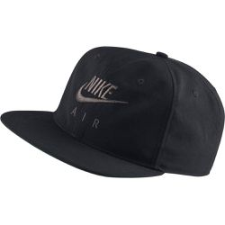 Casquette Nsw Pro Air - Nike - Shopsquare