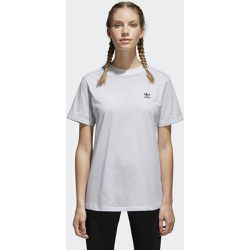 T-shirt Styling Complements - adidas Originals - Shopsquare