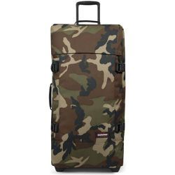 Valise souple V015367>Synthétique AUTHENTIC TRANVERZ L - Eastpak - Shopsquare