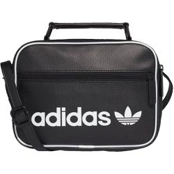 Sac Mini Vintage Airliner - adidas Originals - Shopsquare