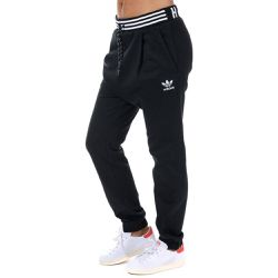 Pantalon Pharrell Williams - adidas Originals - Shopsquare