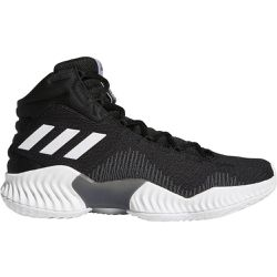Chaussures basketball Pro Bounce 2018 - adidas Performance - Shopsquare