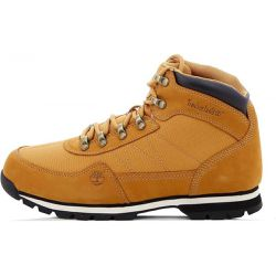 Euro Hiker Mid - Timberland - Shopsquare