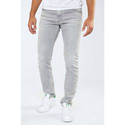 Jeans Tr Slim Stone Homme - Diesel - Shopsquare