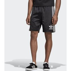 Short - adidas Originals - Shopsquare