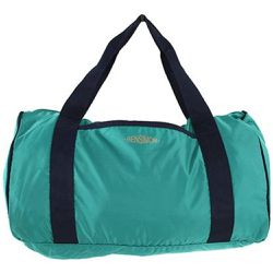 Sac de sport V015367 : Synthétique COLOR LINE SPORT BAG - Bensimon - Shopsquare