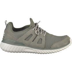 4ce89b7934f Sneaker - Skechers - Shopsquare
