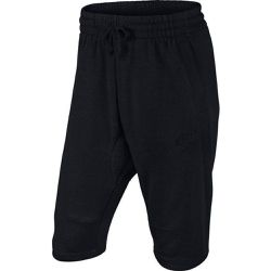 Short AW77 3/4 FT 2.0 - Nike - Shopsquare
