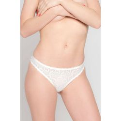 String dentelle Houna - BODY ONE - Shopsquare