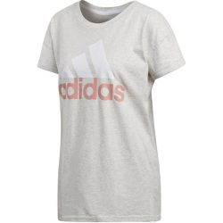 T-shirt Essentials Linear Loose - adidas Performance - Shopsquare