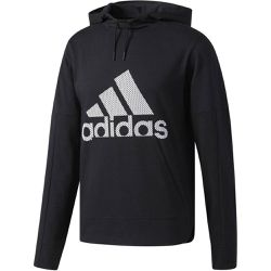 Sweat Molleton Hd - Adidas - Shopsquare