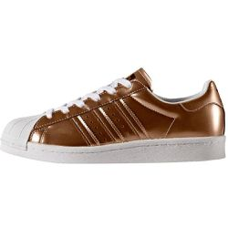 Basket Superstar Boost - adidas Originals - Shopsquare