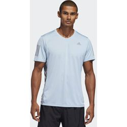 T-shirt Own the Run - adidas Performance - Shopsquare