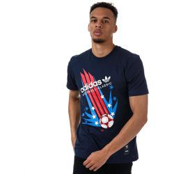 T-Shirt 94 Poster - adidas Originals - Shopsquare