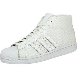 83a2effa4d PRO MODEL Chaussures Mode Sneakers Unisex - adidas Originals - Shopsquare
