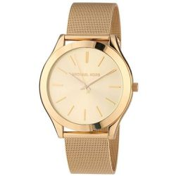 Montre MK3282 - Michael Kors - Shopsquare