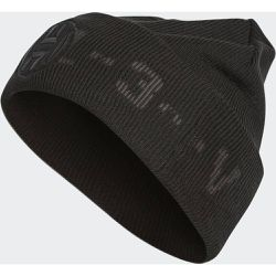 Bonnet Harden - adidas Performance - Shopsquare