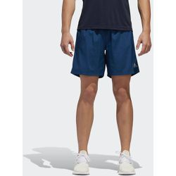 Short Own The Run - adidas Performance - Shopsquare