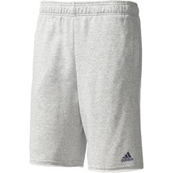 Short French Terry - Adidas - Shopsquare
