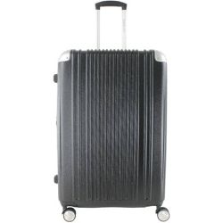 Valise rigide V034131 : Plastique - EVASION LIGHT - Shopsquare