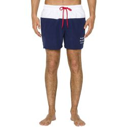 Volley Short Vocorico - Oxbow - Shopsquare
