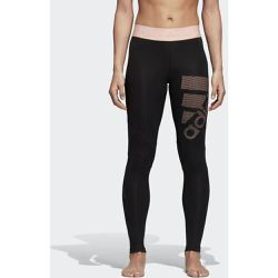 Tight Alphaskin Sport Long - adidas Performance - Shopsquare