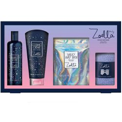 Coffret Star Bather - ZOELLA BEAUTY - Shopsquare