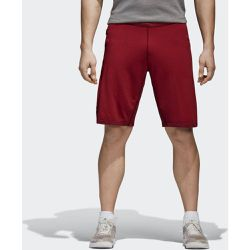 Short 4KRFT Primeknit - adidas Performance - Shopsquare