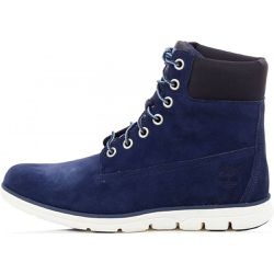 Bradstreet 6 Inch - Timberland - Shopsquare