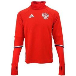 Maillot de football Russie Euro UEFA 2016 Training - AC5798 - adidas Performance - Shopsquare