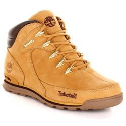Chaussures Euro Rock Hiker Wheat - Timberland - Shopsquare