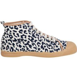 Baskets - Bensimon - Shopsquare