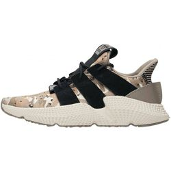 Baskets Proshere - Ref. B37605 - adidas Originals - Shopsquare