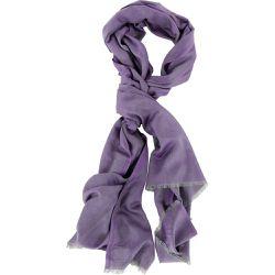 Echarpe ete unie violette - CARNET DE VOL - Shopsquare c93dbecf6d9