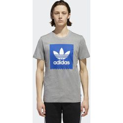 T-shirt BB Solid - adidas Originals - Shopsquare