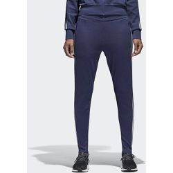 Pantalon ID Striker - adidas Performance - Shopsquare